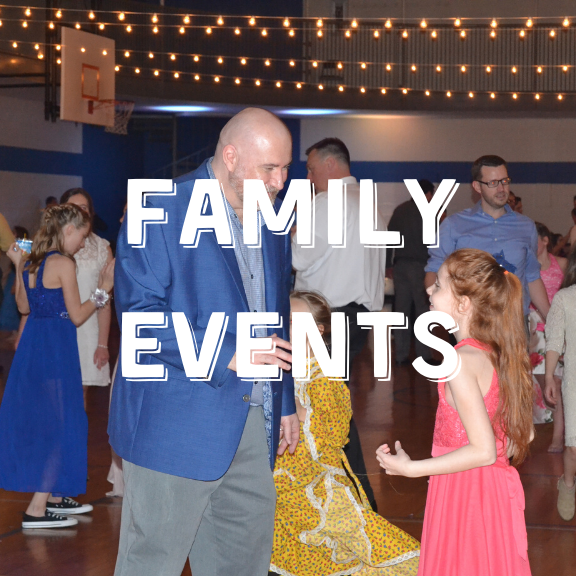 Family Events (1)