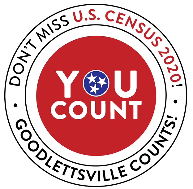 Census Round Logo for website