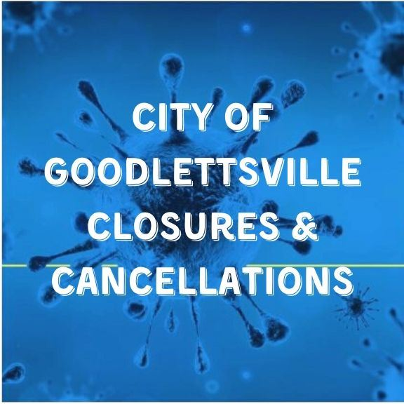 COVID CoG Closures and Cancellations2