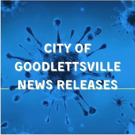 COVID CoG City News Releases2