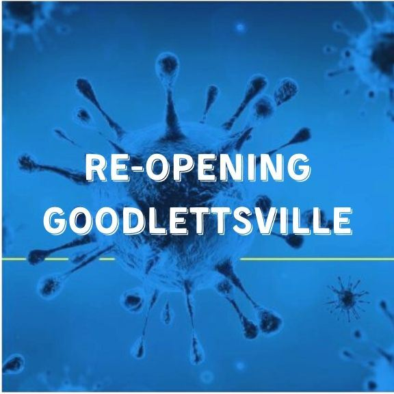 COVID Reopening Gville2