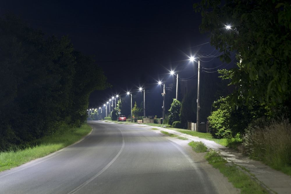 led-street-lights (1)