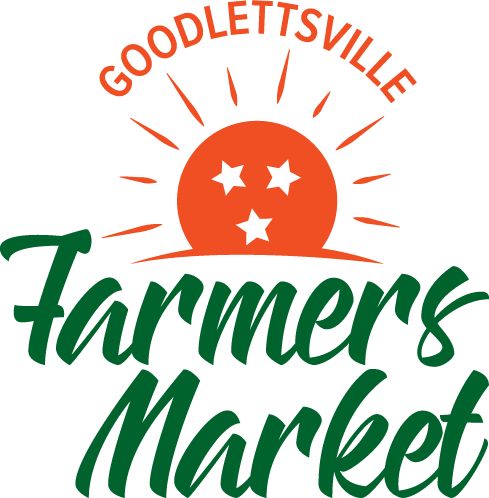 Goodlettsville_FarmersMarket_2Color